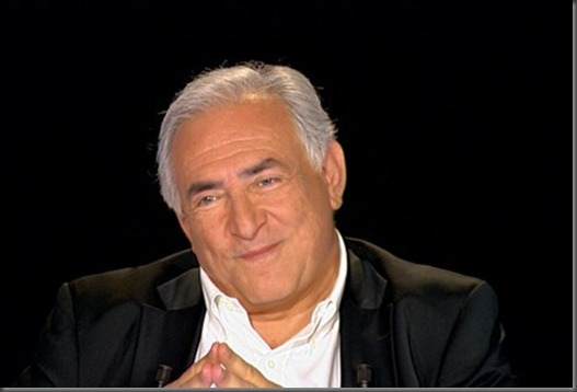 Affaire-DSK-LCI-i-Tele-et-BFM-TV-d-accord-pour-eviter-la-surenchere_image_article_paysage_new