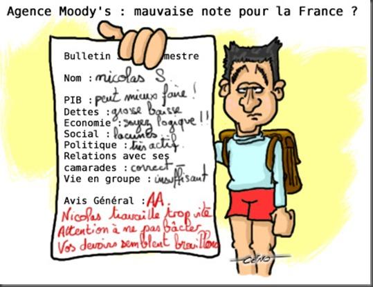 babole_Moodys_note