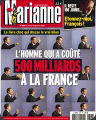 Marianne_Sarkozy_bilan