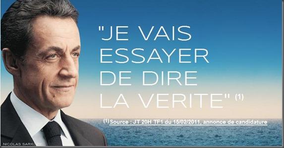 Sarkozy_verite