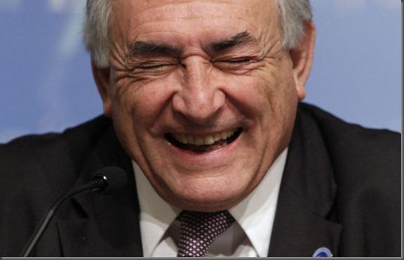 Dominique-Strauss-Kahn_pics_809