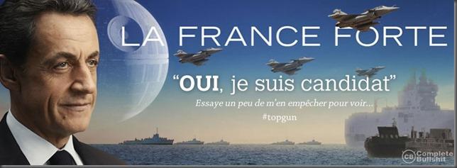 france-forte (1)