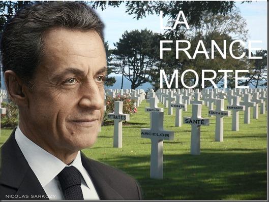 Francemorte_0_0