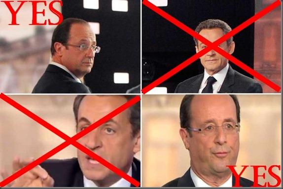 Francois-Hollande-et-Nicolas-Sarkozy