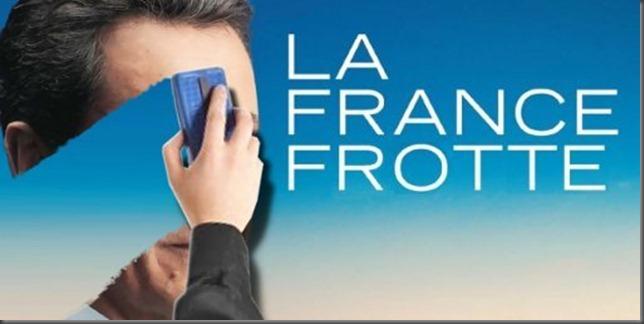 la-france-forte-l-affiche-qui-fait-buzzer-le-net_362080_510x255
