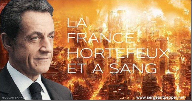La_France_forte_3