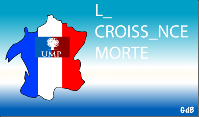 laFranceForte-09241