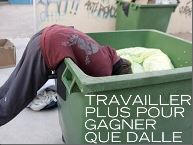 parodie-france-forte-travailler-plus-gagner-que-dalle3
