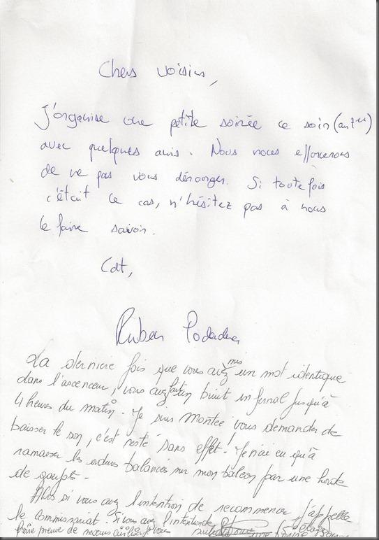 lettre_soiree_thumb1