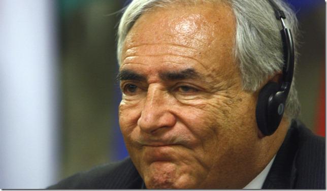 2-photos-people-politique-Dominique-Strauss-Kahn-DSK-Dominique-Strauss-Kahn-DSK
