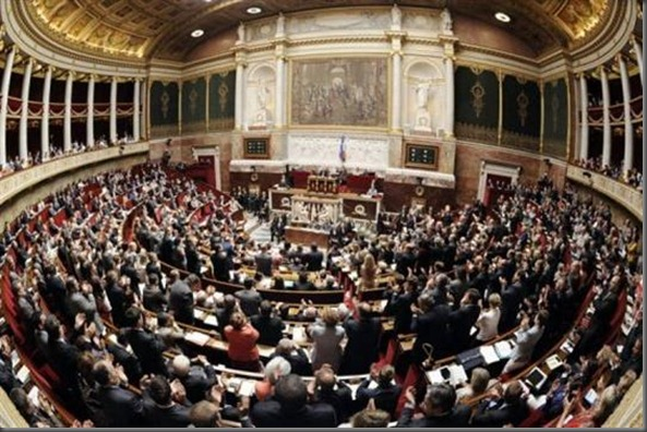 afp-bertrand-guay-l-assemblee-nationale-a-paris-le-17-juillet-2012