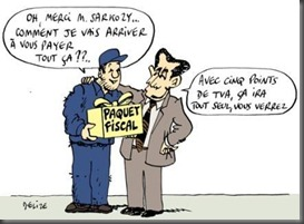 paquet-fiscal--faudra-payer