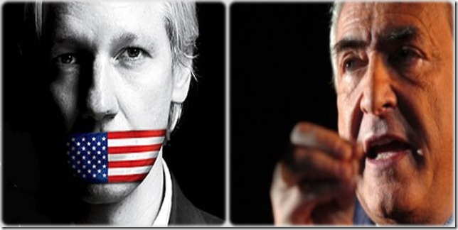 dsk assange lynchage