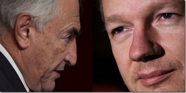 dsk assange