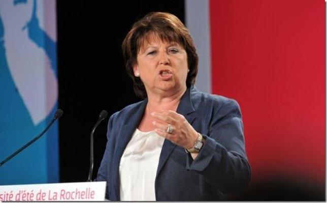 premiere-secretaire-parti-socialiste-martine-aubry-clot-universites-ete-ps-26-aout-2012-rochelle-1029237-616x380