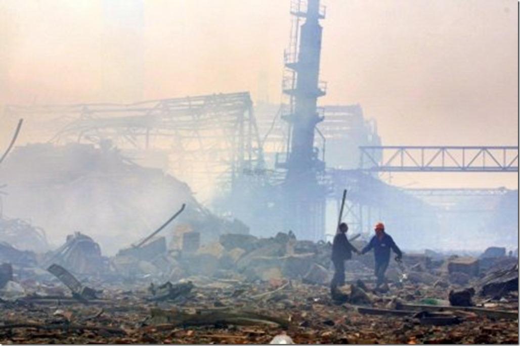 le-21-septembre-2001-la-catastrophe-d-azf-a-toulouse-a-fait_884314_460x306