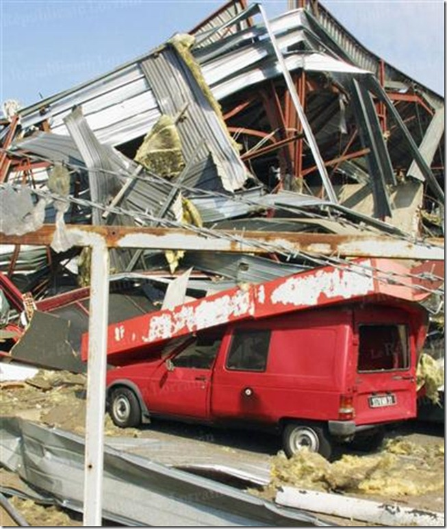 trente-et-une-personnes-sont-mortes-le-21-septembre-2001-dans-la-catastrophe-d-azf-photo-afp