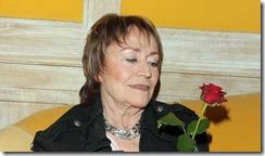 Annie-Girardot (3)