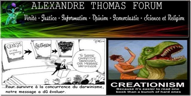 crationisme-id1_thumb1