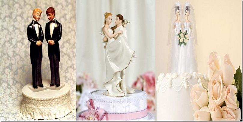 mariage égalité