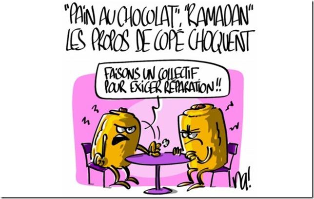 0391349692993 pain au chocolat