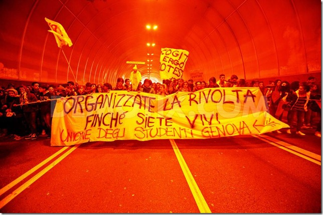 1352908328-students-of-genoa-protest-against-austerity-measures_1596632