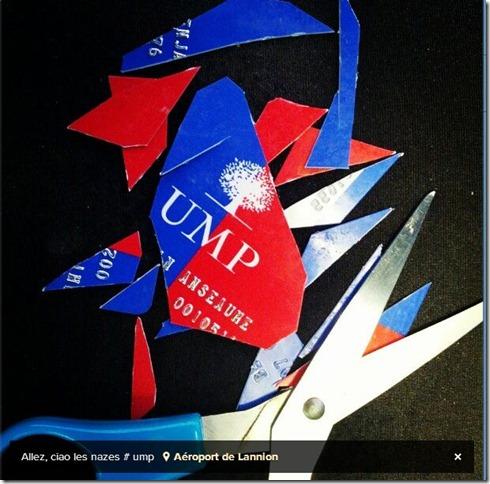 carte ump 1