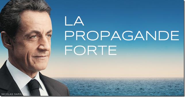 LaPropagandeForte