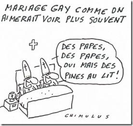 mariage_gay_homosexualite