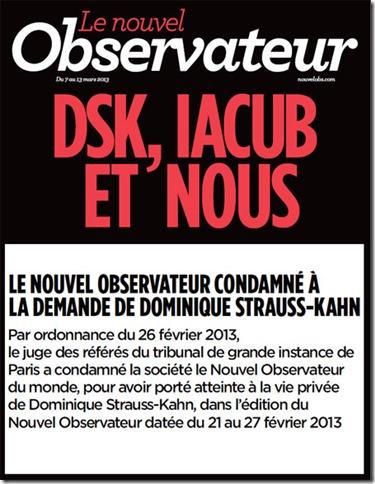 affaire-dsk-iacub-le-nouvel-observateur-renonce-a-faire-appel,M106093
