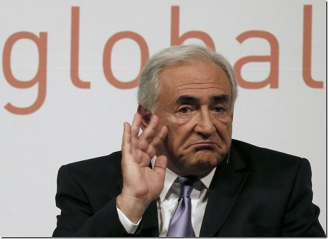 Dominique-Strauss-Kahn-directeur-g-n-ral-du-Fonds-mon-taire-international-