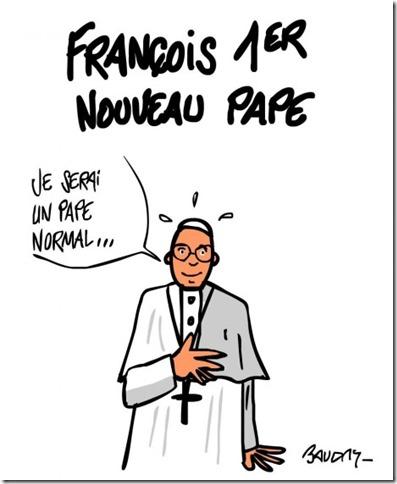 francois1er
