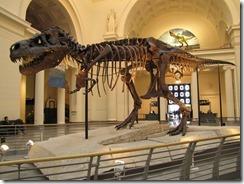 Tyrannosaurus_4040