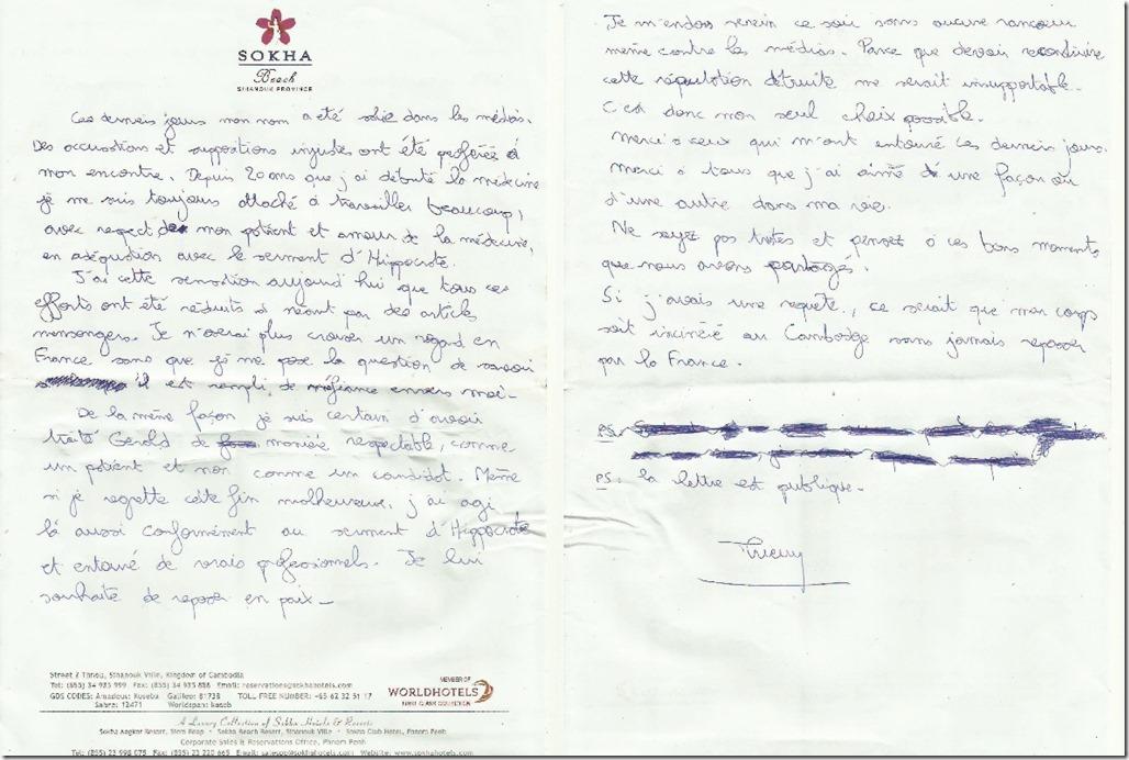 lettre_kohlanta