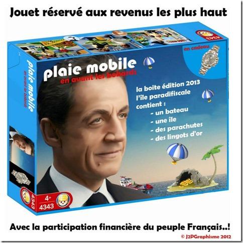 france-forte-sarkozy-plaie-mobile-L-RoSiin
