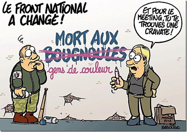 caricature-FN
