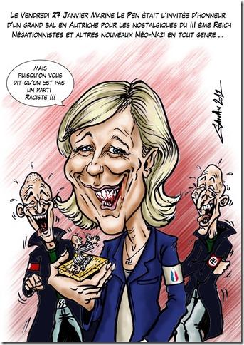 caricature-marine-le-pen-autriche-copie1