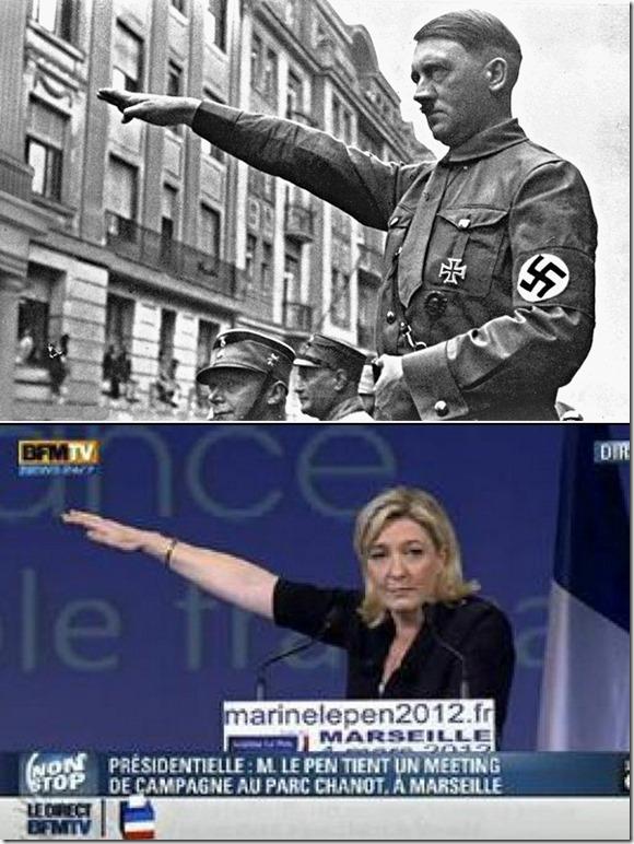 Hitler   mlp