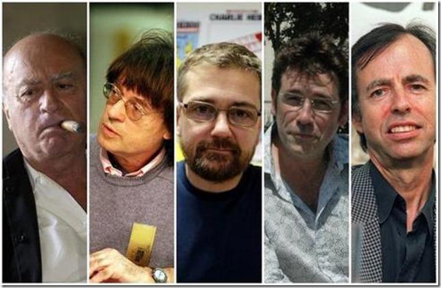 Attentat-contre-Charlie-Hebdo-l-hommage-des-dessinateurs_image_article_large