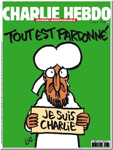 Charlie-Hebdo5-810x1074