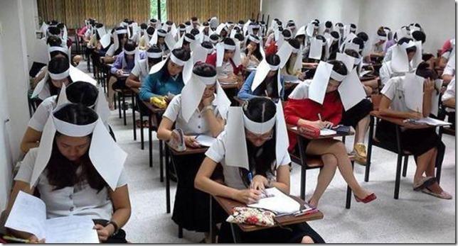 casques-anti-triche-thailande