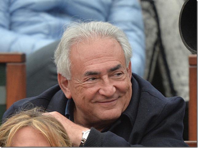 DSK-a-la-finale-messieurs-de-Roland-Garros-2013_exact1024x768_l