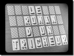 roman-dun-tricheur-sacha-guitry-1936-L-Gig7Vm