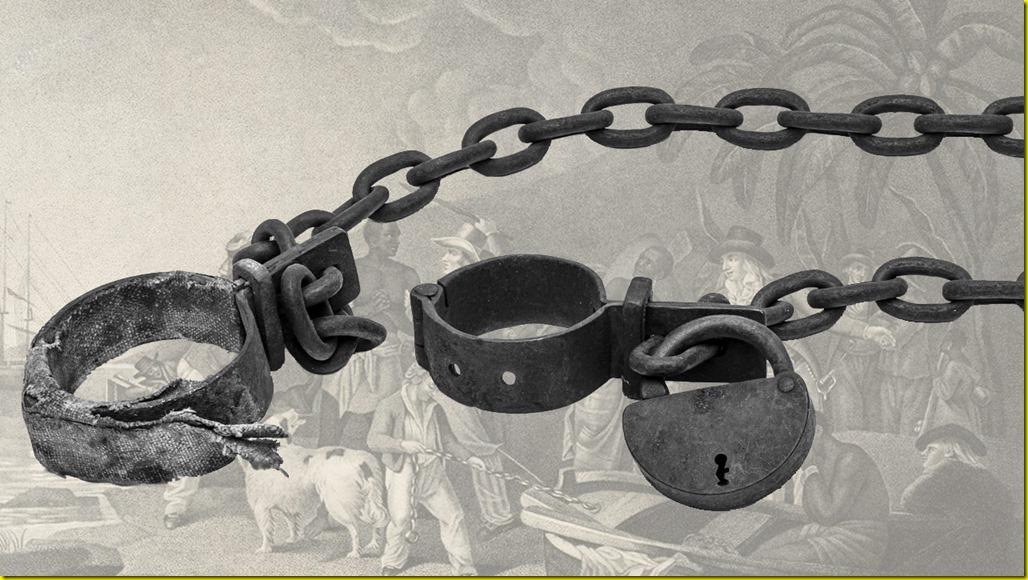 l-abolition-de-l-esclavage-et-sa-mise-en-oeuvre