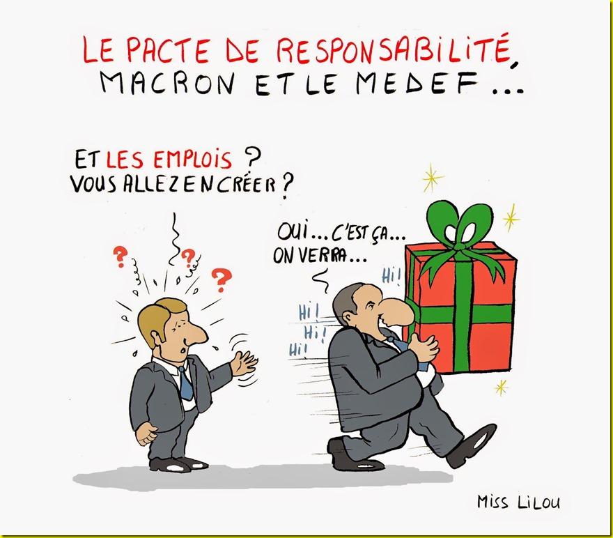 pacte_de_responsabilite_macron_medef