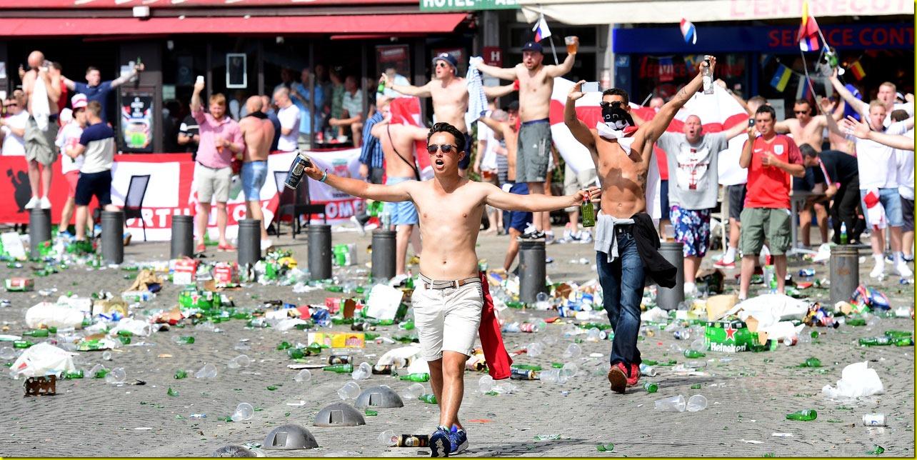 FBL-EURO-2016-ENG-FANS