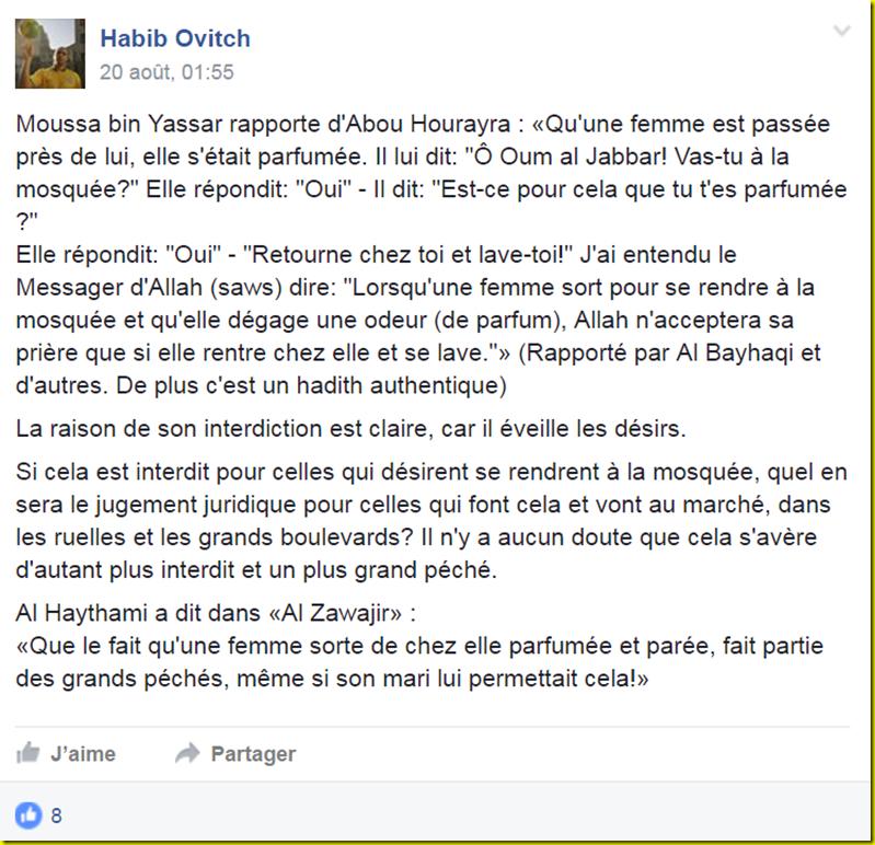 FB Musulmans de villefranche sur soane 2