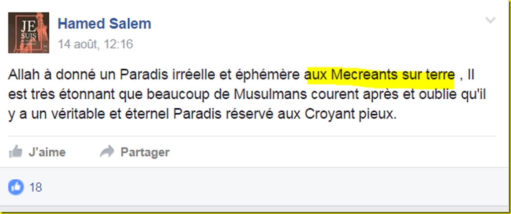 FB Musulmans de villefranche sur soane 6