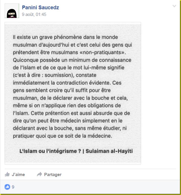 FB Musulmans de villefranche sur soane 7
