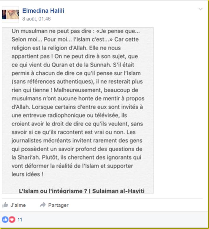 FB Musulmans de villefranche sur soane 8